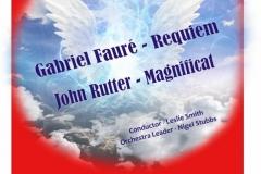 Faure Requiem concert poster.docx