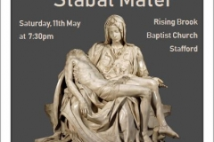 stabat-mater-poster-jpg